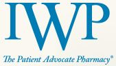 logo_injured_workers_pharmacy