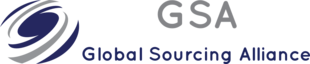 csm_logo-gsa-hor_v2_e234a7e348