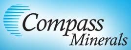 CompassMinerals
