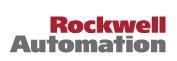 Rockwell Auto